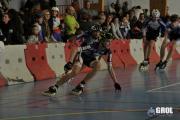 coupe de Bretagne 2018 part 3