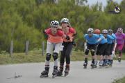 8° GROL Race - 10 & 11 juin 2017