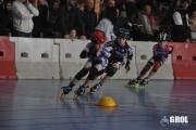 Coupe de Bretagne 2020 - part 2